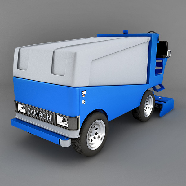 zamboni_isolated.PNG