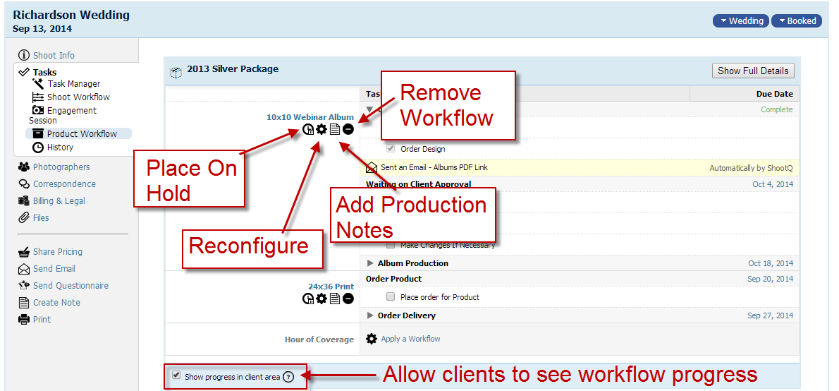 Product_Workflow_Options.png
