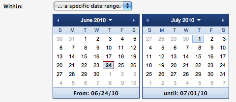 date_range.png