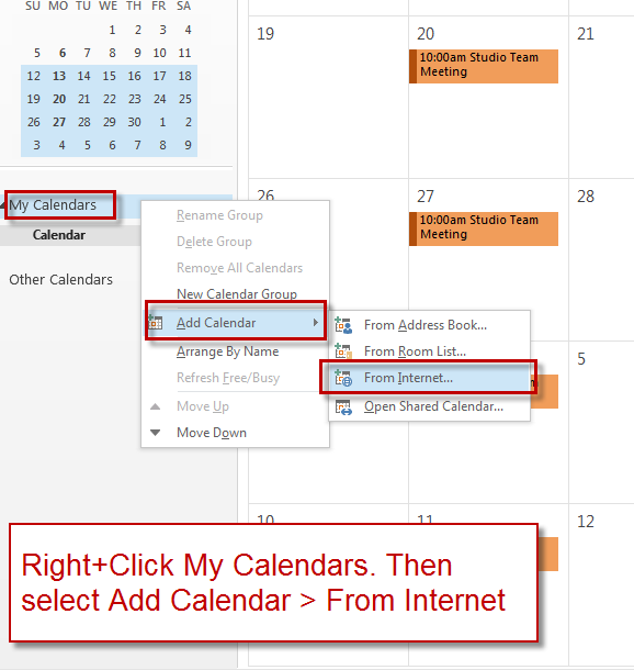 03_My_Calendars.png