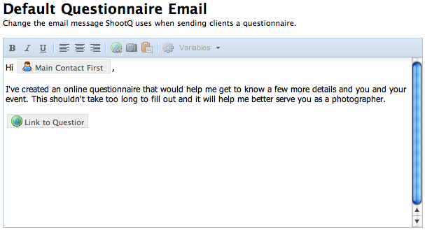 questionnaire_email.png
