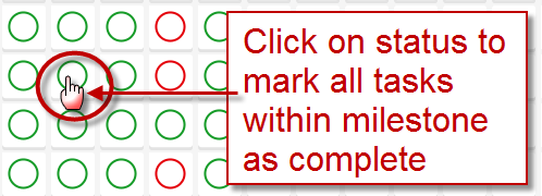 Mark_All_Tasks_Completed.png