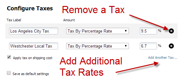 Remove_and_Add_Taxes.png