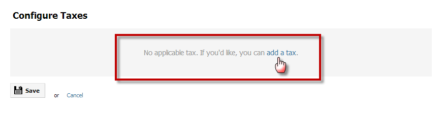 add_a_tax.png