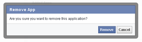 Facebook_Remove_Button.PNG