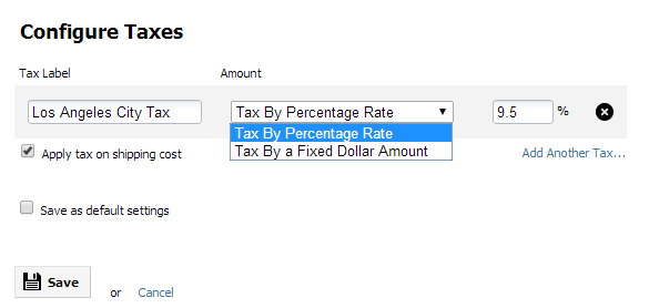 Tax_Label_and_Rate.png