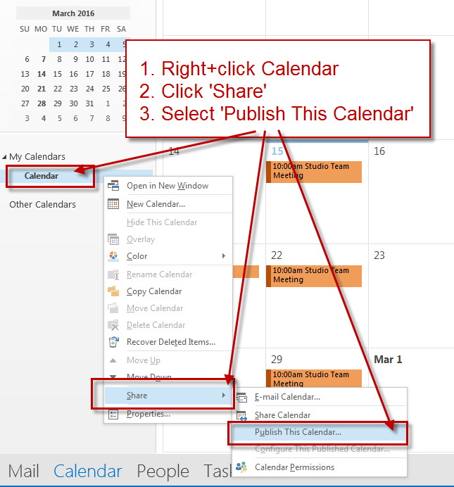 06_Publish_Calendar.png