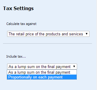 Include_Tax.png