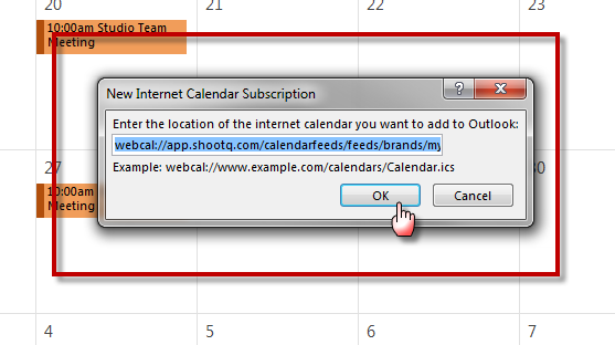 04_Calendar_Subscription.png