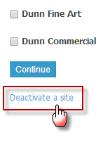 Deactivate_Site.png