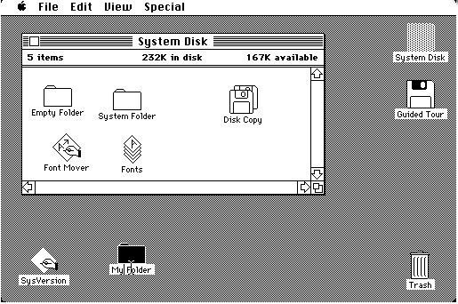 review-of-Mac-OS-history001.jpg