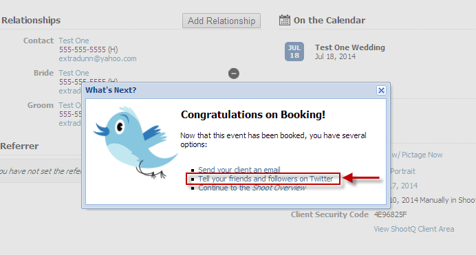 Tweet_During_Booking.png