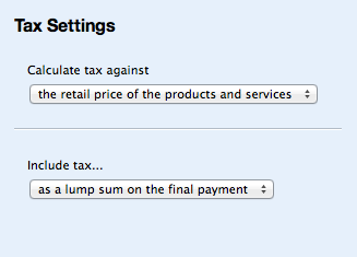 tax_settings_1.png