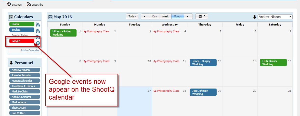 09_Shoot_Calendar.png