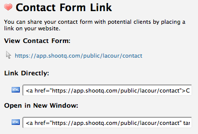 contact_form_link.png