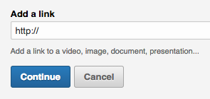 LinkedIn_-_Video_link_entry_field.png