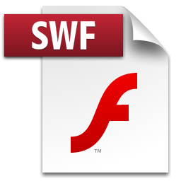 Adobe-swf_icon.png