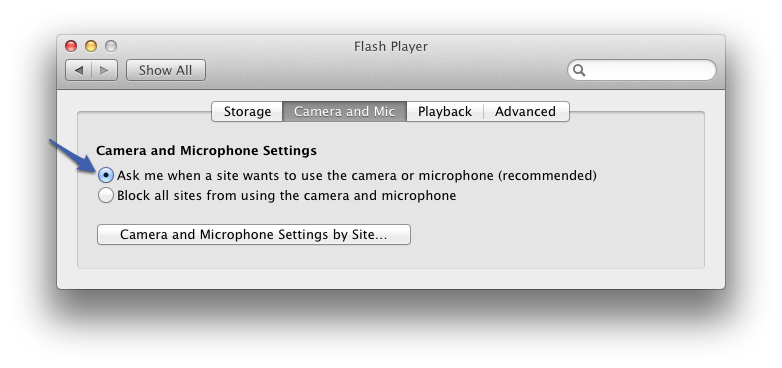 Troubleshooting_FlashCMMac.png