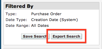 export_search.png
