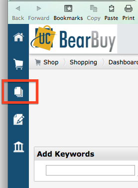 export_bearbuy.png
