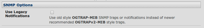 snmp-trap-new-and-legacy-01.png