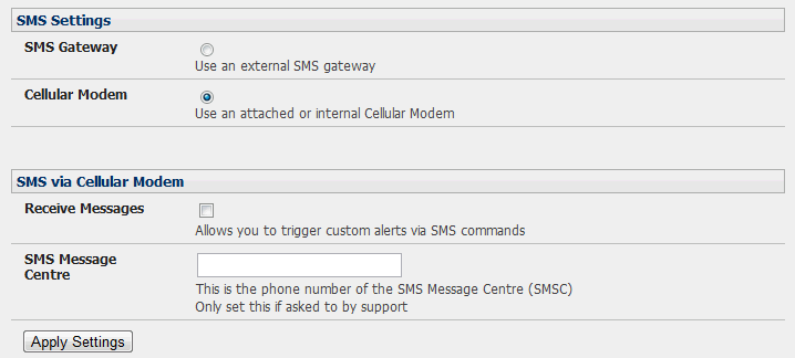 sms2.png