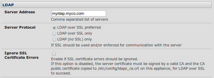ldap-over-ssl.png