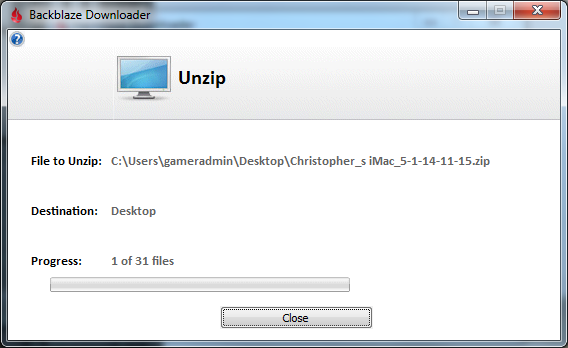 Unzip_Progress.png