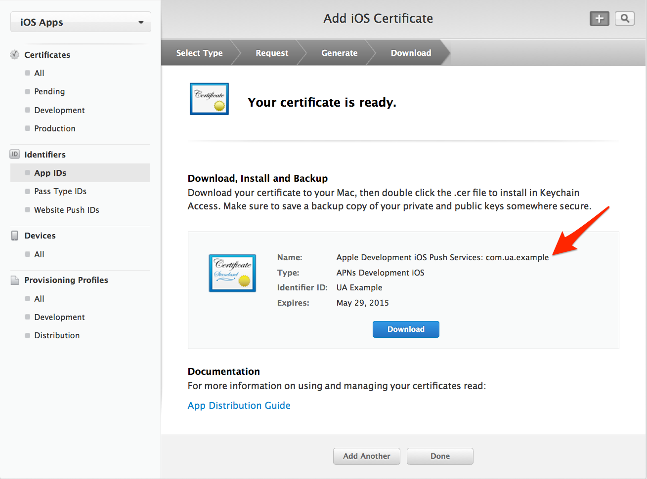 Add_-_iOS_Certificates_-_Apple_Developer.png