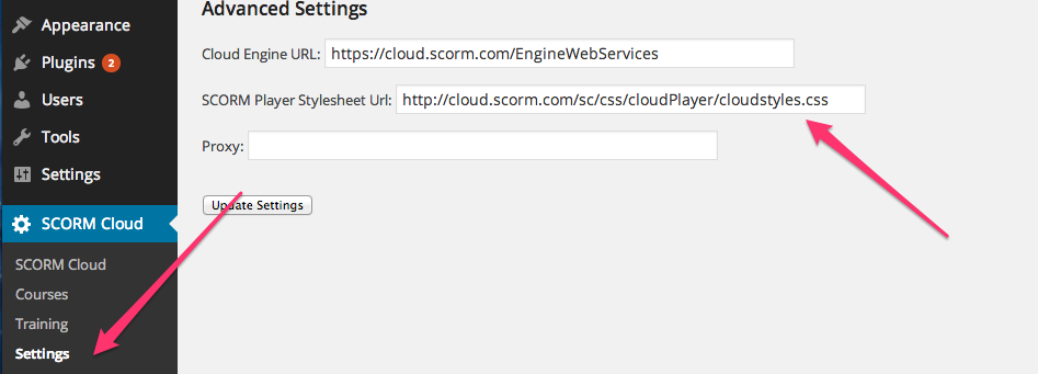 SCORM_Cloud_Settings___Tree_Learn___WordPress.png