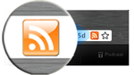 rss-icon-zoom-150.png