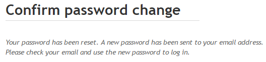 password3.png