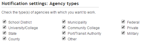 agency_types.PNG