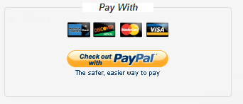 paywith.png