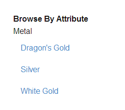 kf_browse_attributes_Widget.png