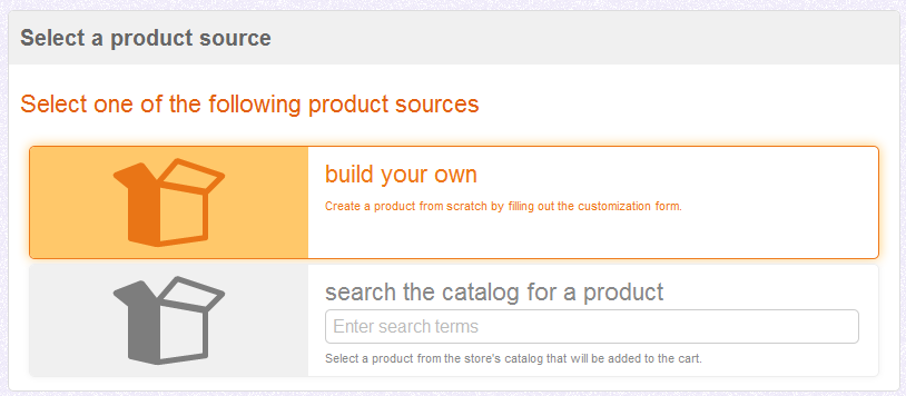 Embed_Tools_Product_Type.png