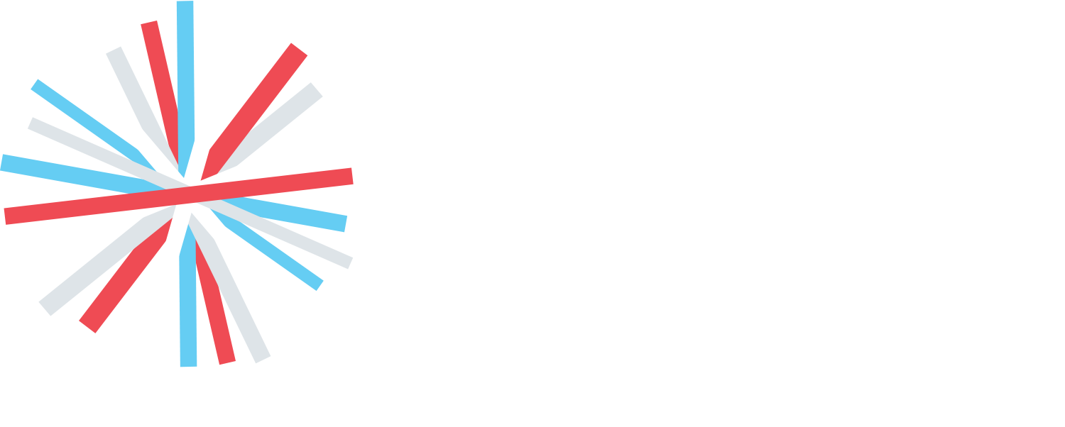 WomenInPayments_10thAnniversary_Horizontal_Color_White.png