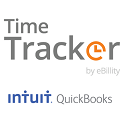TimeTracker_with_QB.png