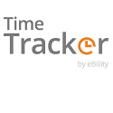TimeTracker.png