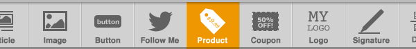 kb_etsy_product.png