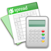 icon_calculator_100px.png