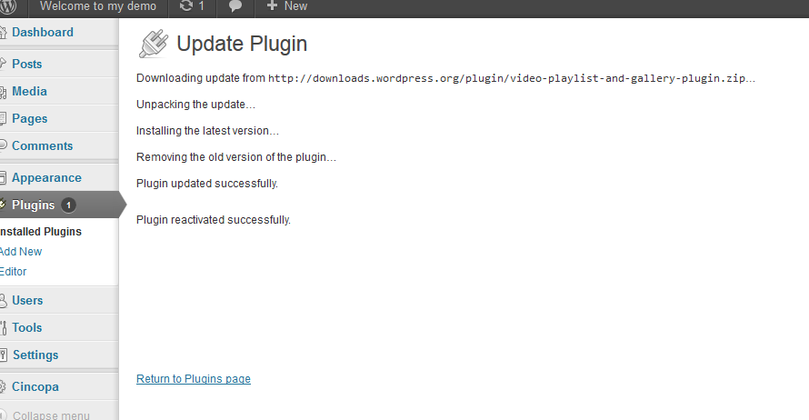 updated_plugin.png