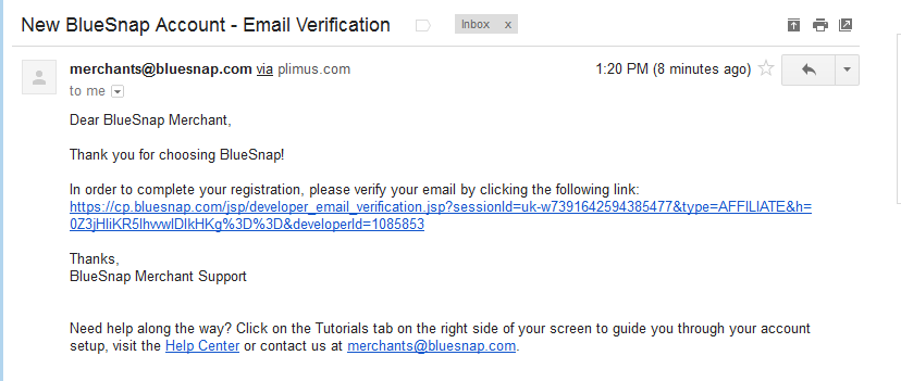 affiliate_email_verification.png