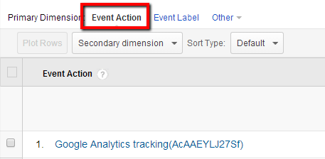google_analyitcs_action.png