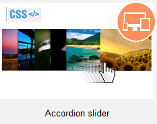 Accordion_slider.png