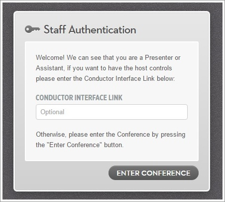 Staff_Authentication.jpg