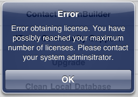 License_Error.png