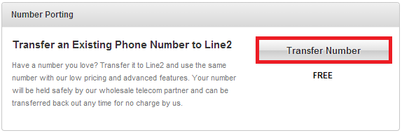 Account_Line2_Number_Number_Porting.png