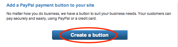 button_create.png