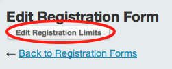 registration_limits.png